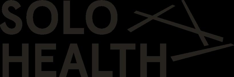 solohealth_logoMV